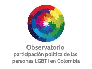 Observatorio de Participación Política
