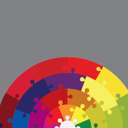 Boletín Afirmativo N. 1 – 2016