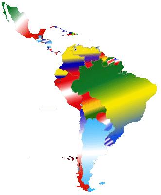 Discriminacion homosexual en latinoamerica