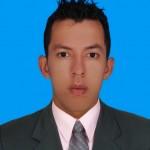 William Andrés Arango Montoya